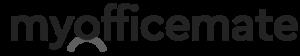 logo myofficemate
